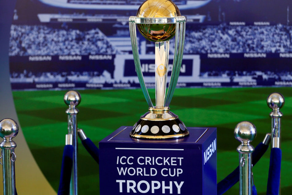 New Champion will raise after World Cup 2019 Final Match