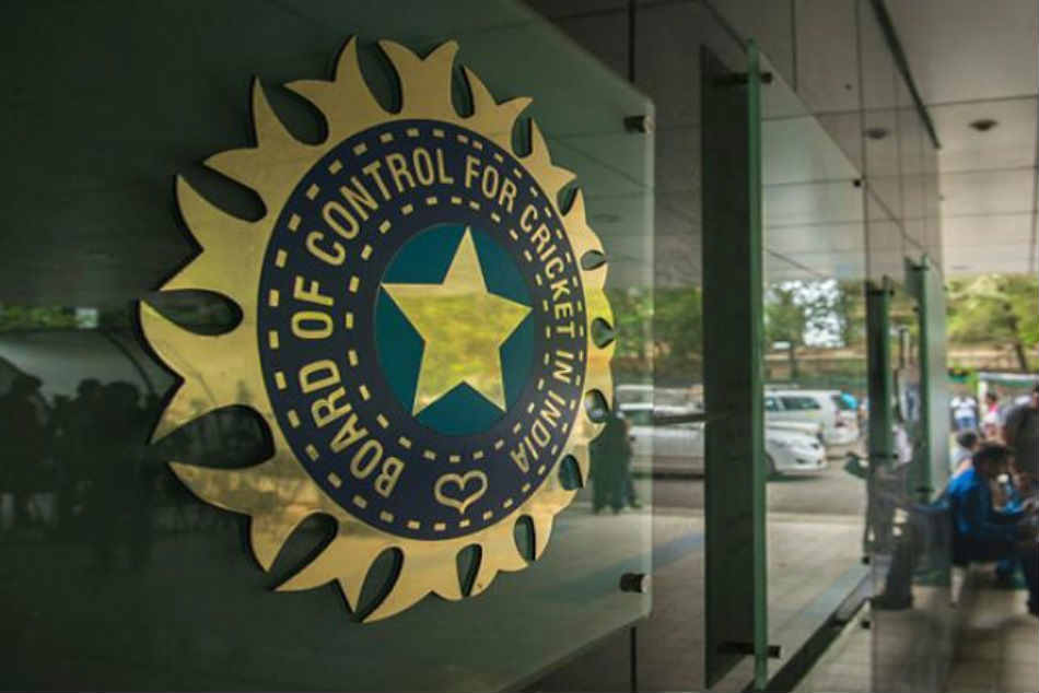 Teamindia next head coach to be announced on August 16?