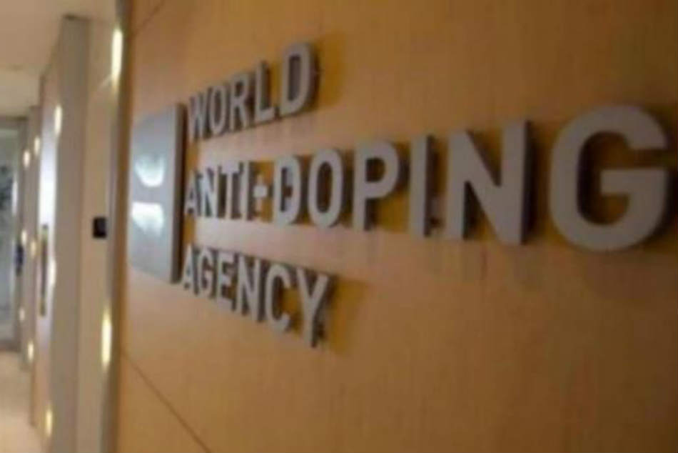 Wada Suspends India S National Dope Testing Laboratory