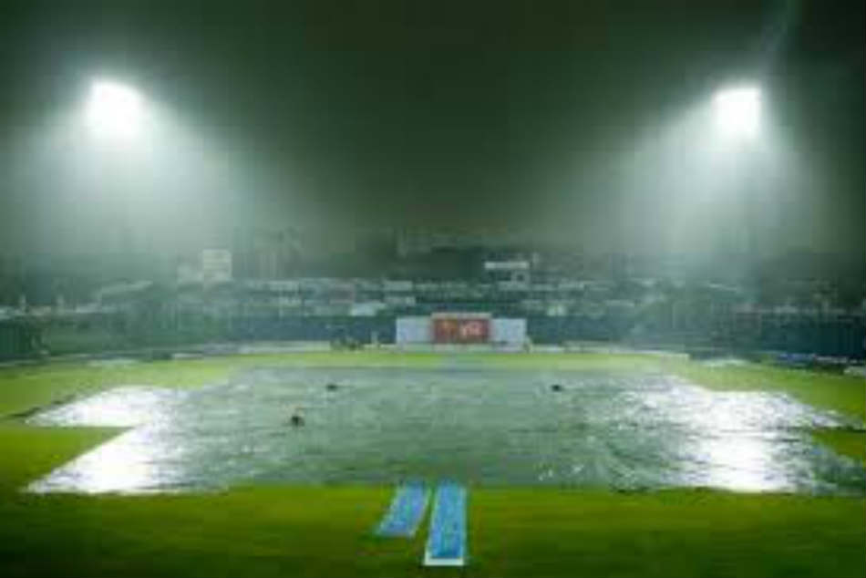 India vs West Indies 3rd ODI, Weather Forecast: Will rain play a part in series-decider?