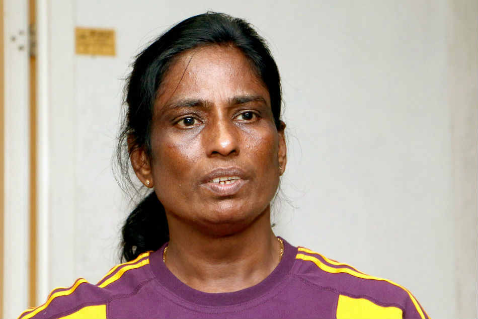 Pt Usha Becomes Asian Athletics Association S Athletes Commission Member Among 6 Members