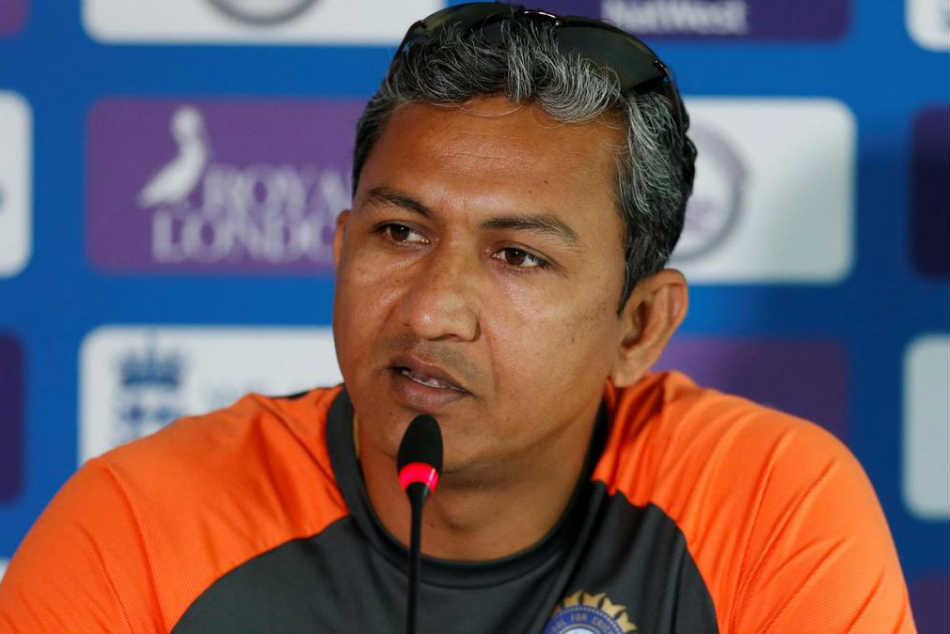 India support staff selection: Batting coach Sanjay Bangar faces the heat