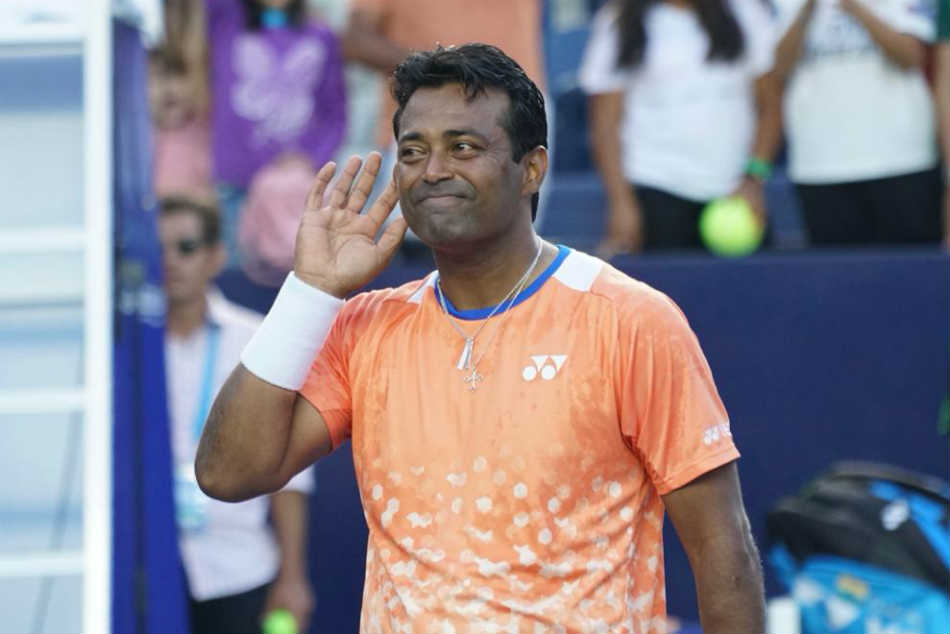 2nd Edition of Tennis Premier League to be held in December