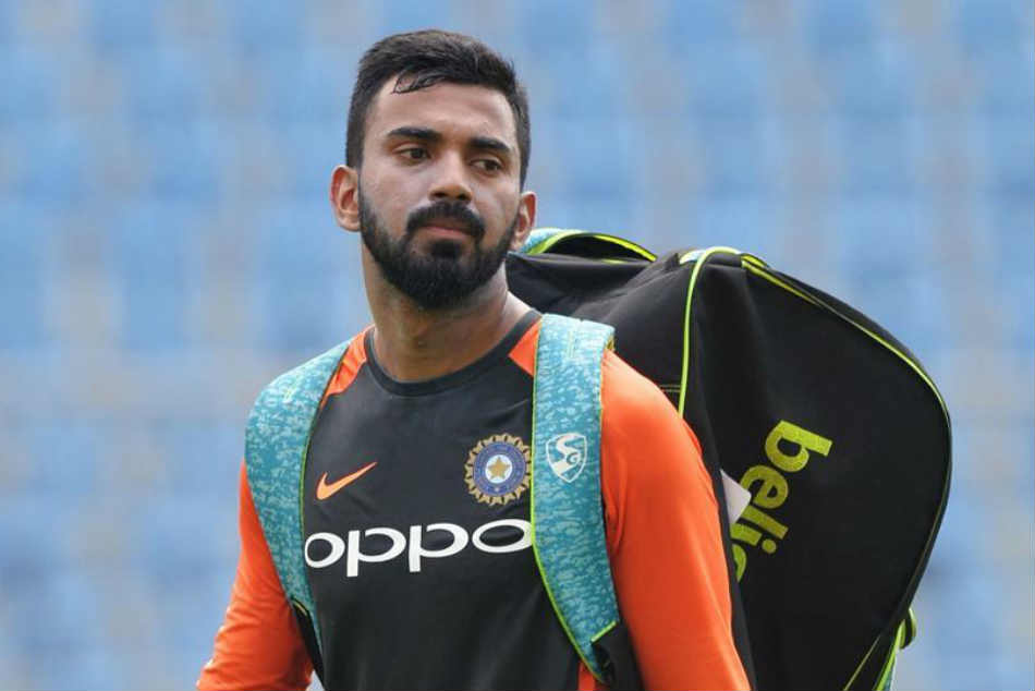India to announce Test squad for South Africa series today, Should KL Rahul dropped?