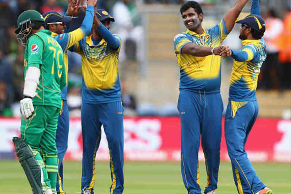 Happy to lead my team to Pakistan: Sri Lanka captain Dasun Shanaka satisfied with security arrangements