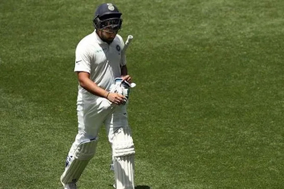 IND vs SA: Netizens troll Rohit Sharma after he duck in practice match against South Africa