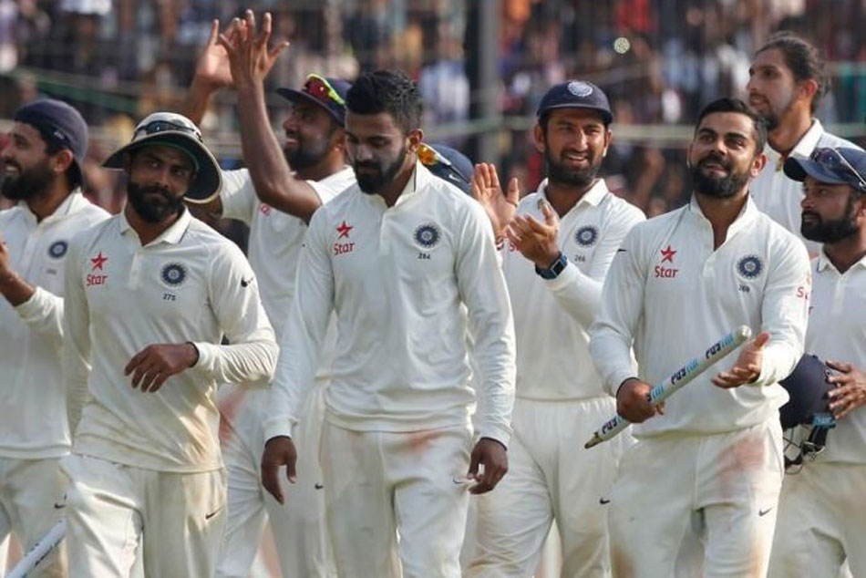 Heres why India is ahead of Aussies in WTC despite same number of wins
