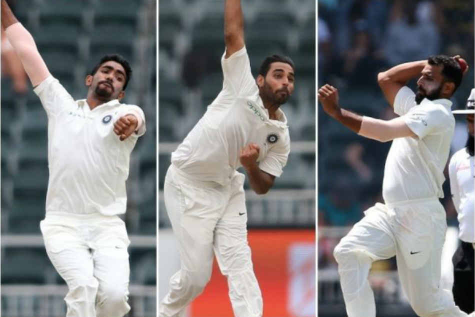 Kapil Dev on Indian fast bowlers: We have not seen such a pace attack and never thought about it