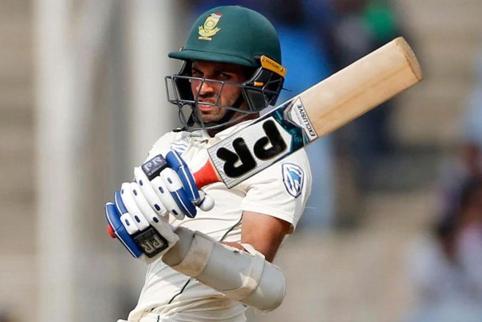 IND vs SA: దక్షిణాఫ్రికాకు భారీ షాక్.. గాయం కారణంగా తప్పుకున్నకేశవ్ మహారాజ్!!
