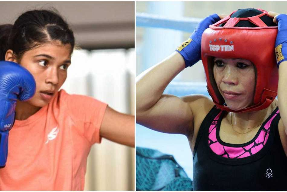 It is not his business: Mary Kom replies to Abhinav Bindra on Nikhat Zareen controversy