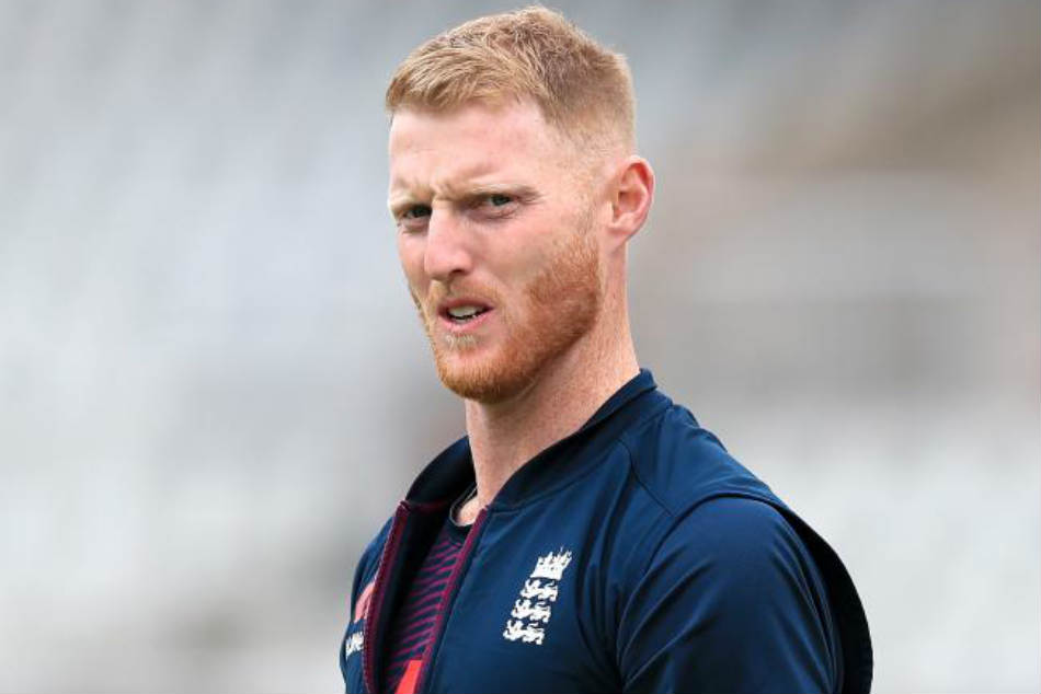 Ben Stokes and his mother have launched legal action against The Sun