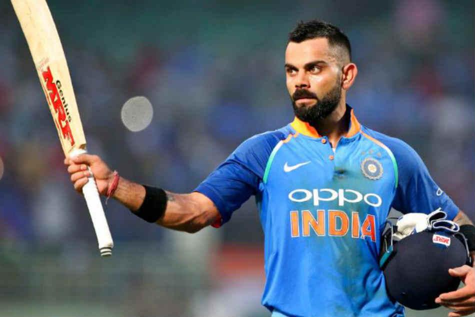 T20 World Cup 2020: ధోని తర్వాత రెండో కెప్టెన్గా గౌరవంగా ఉంటుంది: కోహ్లీ