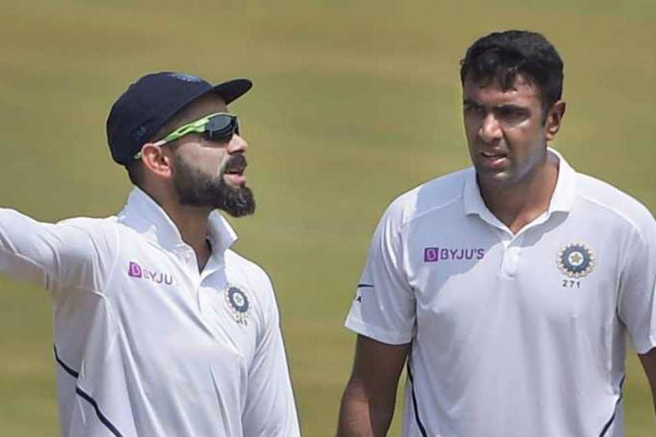 India vs Bangladesh: వికెట్ దూరంలో అశ్విన్, కోహ్లీ ముంగిట అరుదైన రికార్డు!