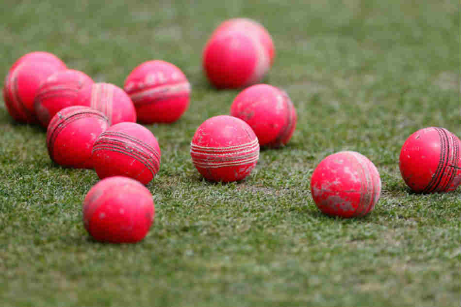 India vs Bangladesh: Pink balls reached Indore for Team India nets