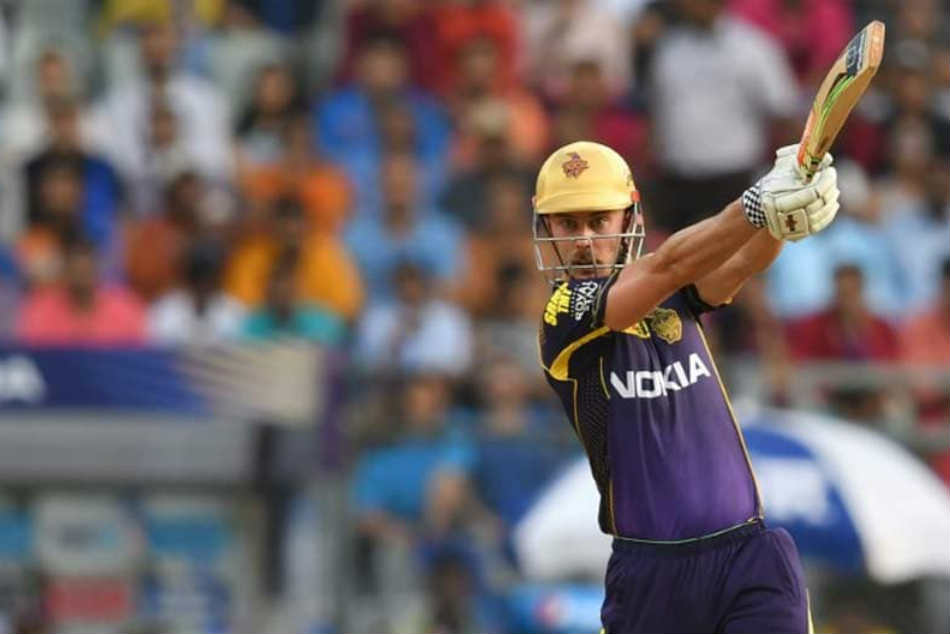 Chris Lynn shatters Alex Hales record of highest individual T10 score