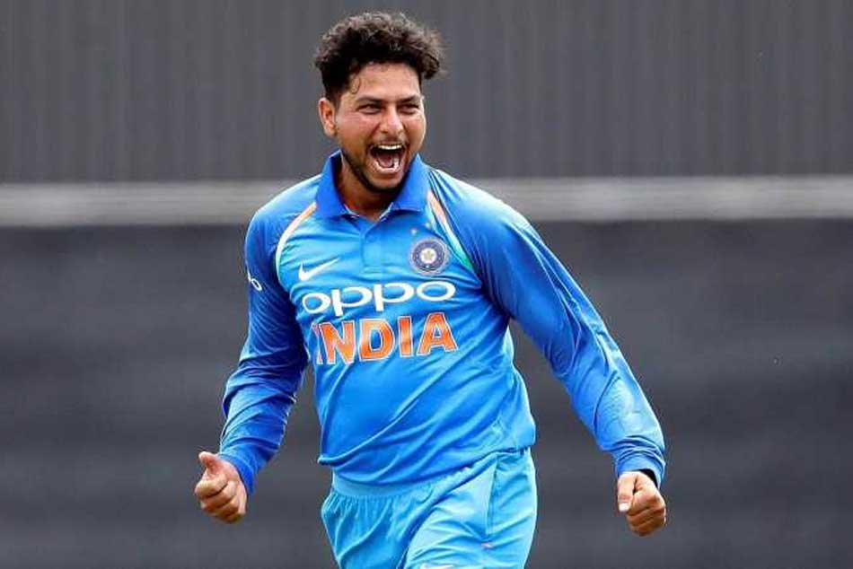 Sanjay Bangar said good outing in IPL 2020 could earn Kuldeep Yadav a place in the T20 World Cup squad