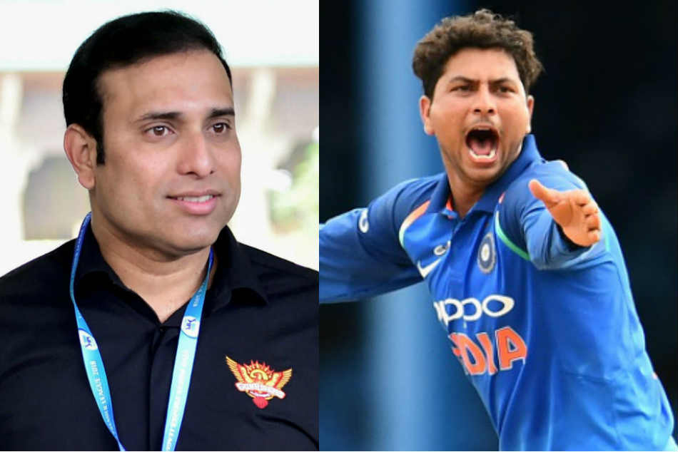 VVS Laxman disagreed with Sanjay Bangars comments, Kuldeep Yadav difficult to select 2020 WorldCup