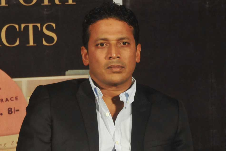 Played for country for 25 years: Mahesh Bhupathi unhappy with AITA after being stripped of Davis Cup captaincy