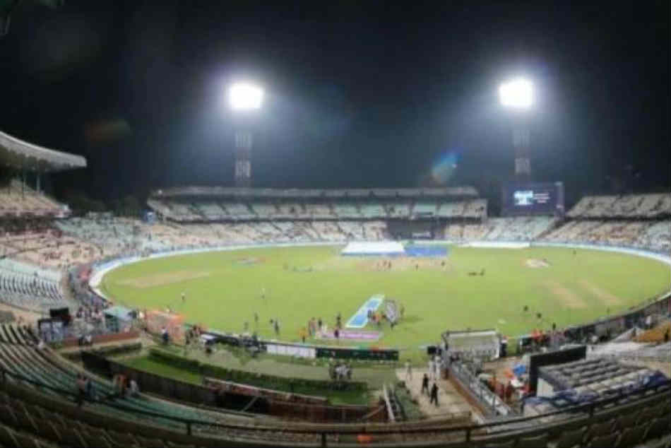 Bengal CM Mamata Banerjee, Bangladesh PM Sheikh Hasina to ring Eden Gardens bell jointly to start D/N Test
