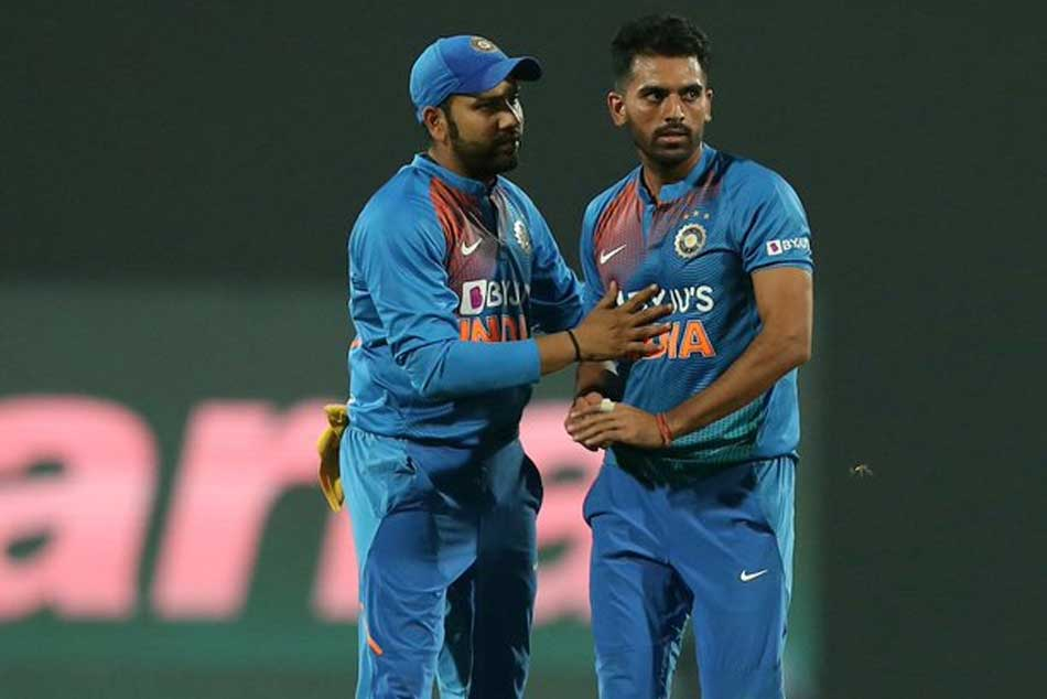 India vs Bangladesh: Rohit Sharma Said If We Keep Performing Like This Headache For Virat Kohli, Selectors