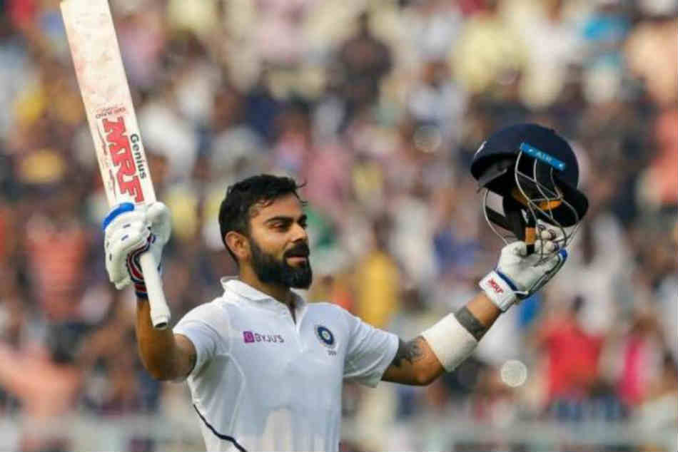 King of the decade: Virat Kohli most proficient run scorer in international cricket since 2010