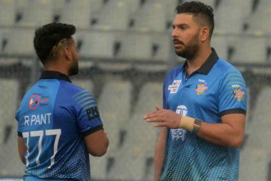 yuvraj-singh-said-rishabh-pant-is-changing-his-game-give-him-some-time