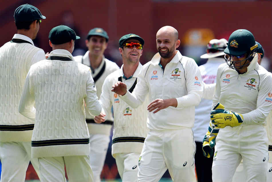 Ricky Ponting says India have a fantastic bowling attack but the one Australia possess is better