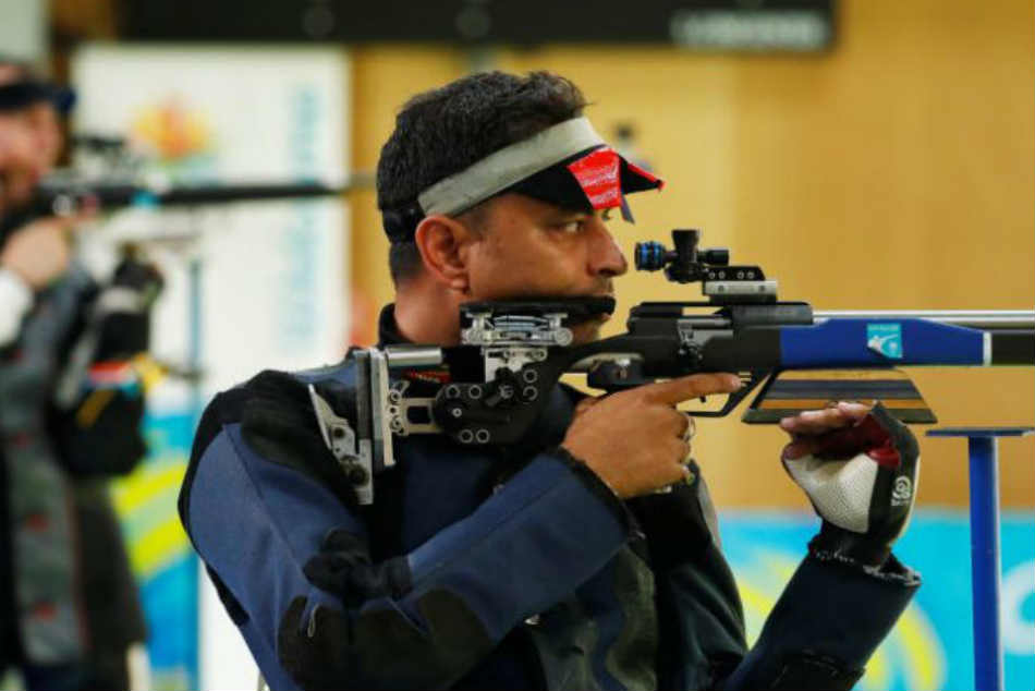Birmingham 2022 India To Compete At Commonwealth Games After Shooting Row