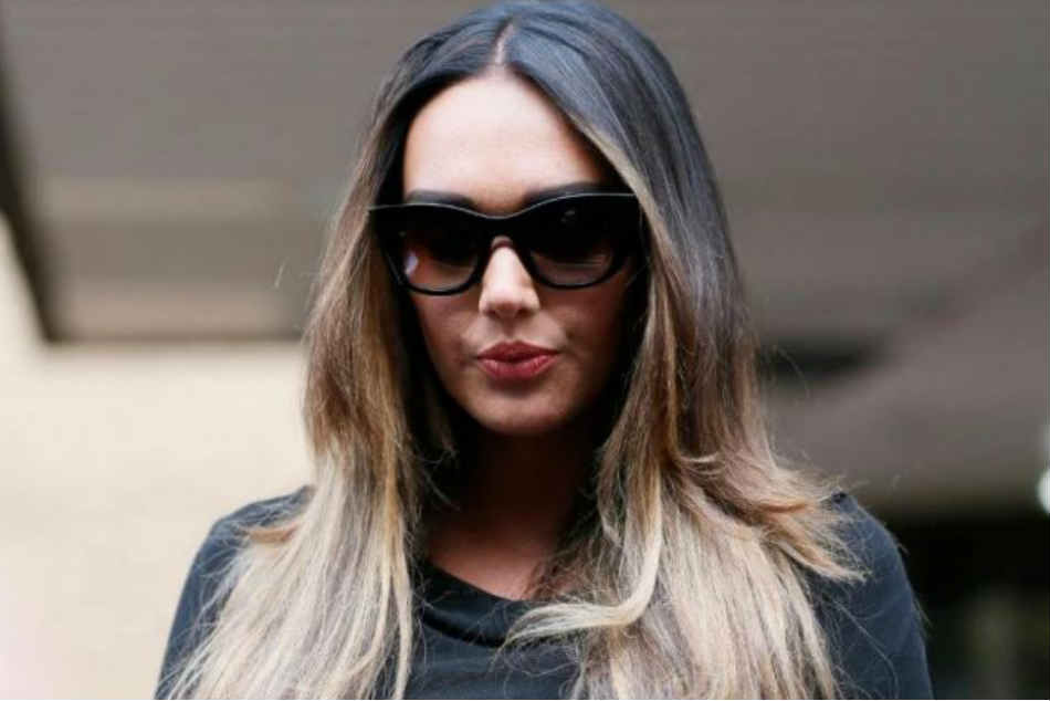 Jewellery worth more than Rs 400 crore stolen from Tamara Ecclestones London home