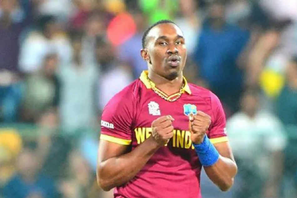 West Indies all-rounder Dwayne Bravo makes U-turn on retirement, available for T20s