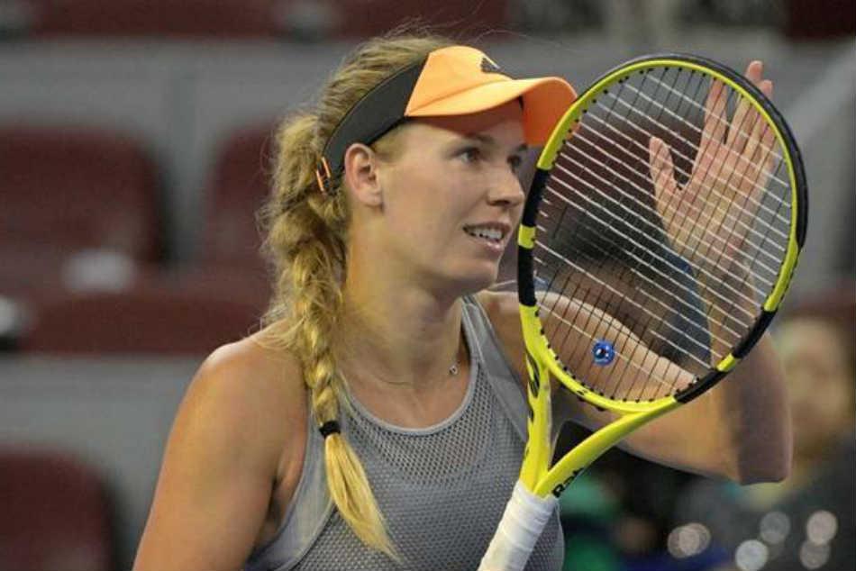 Caroline Wozniacki Will Retire After Bid To Regain Australia Open Title