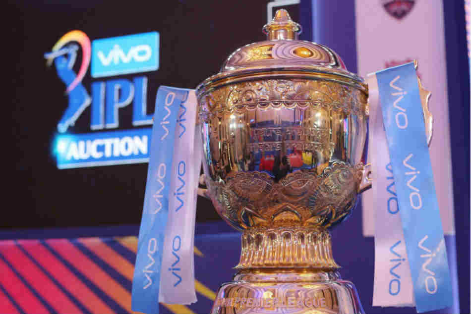 IPL 2020: List Of Players And Their Base Price For Auction