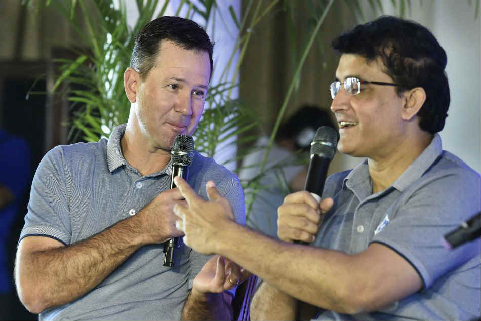 IPL 2020: At the auction table, the unpredictable always happens, says Delhi Capitals coach Ricky Ponting