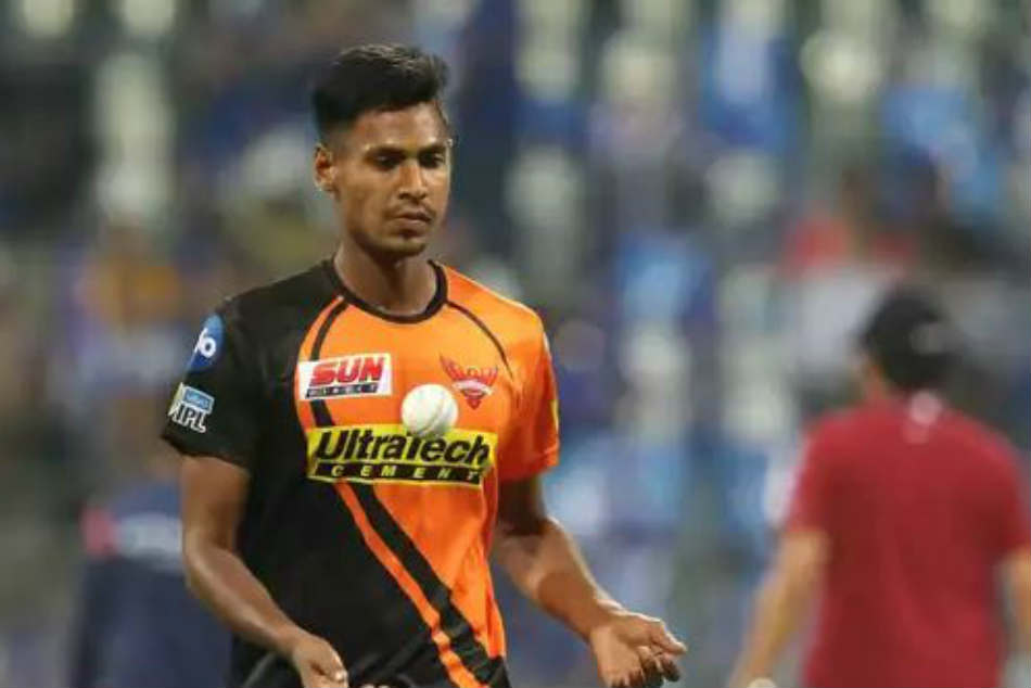 BCB allow Mustafizur to enter IPL auction