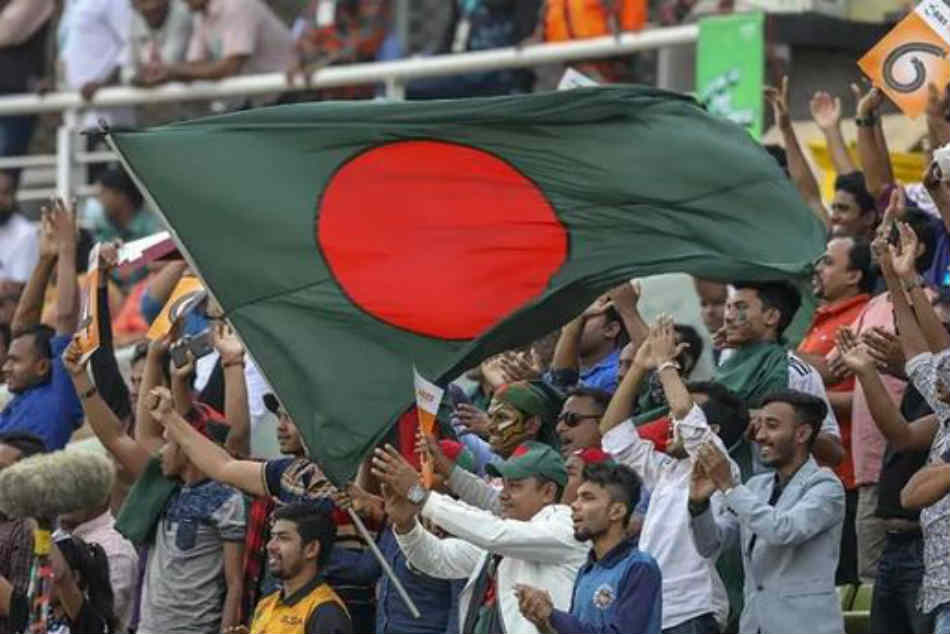 Cricket Match In Bangladesh Witnesses Whopping 48 Sixes, 70 Fours
