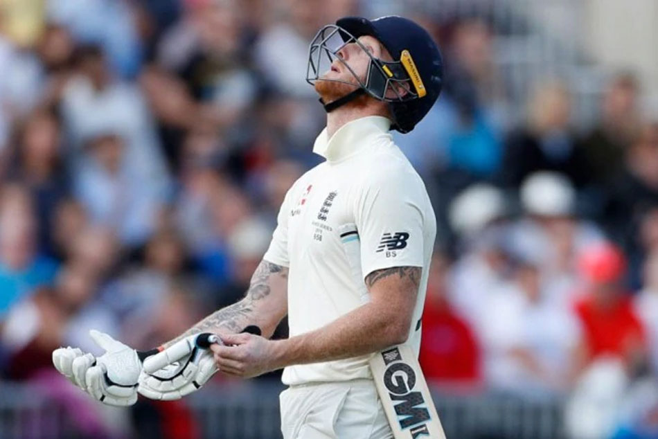 Ben Stokes Becomes 6th Player in Test History To Get 4000 Runs and 100 Wickets
