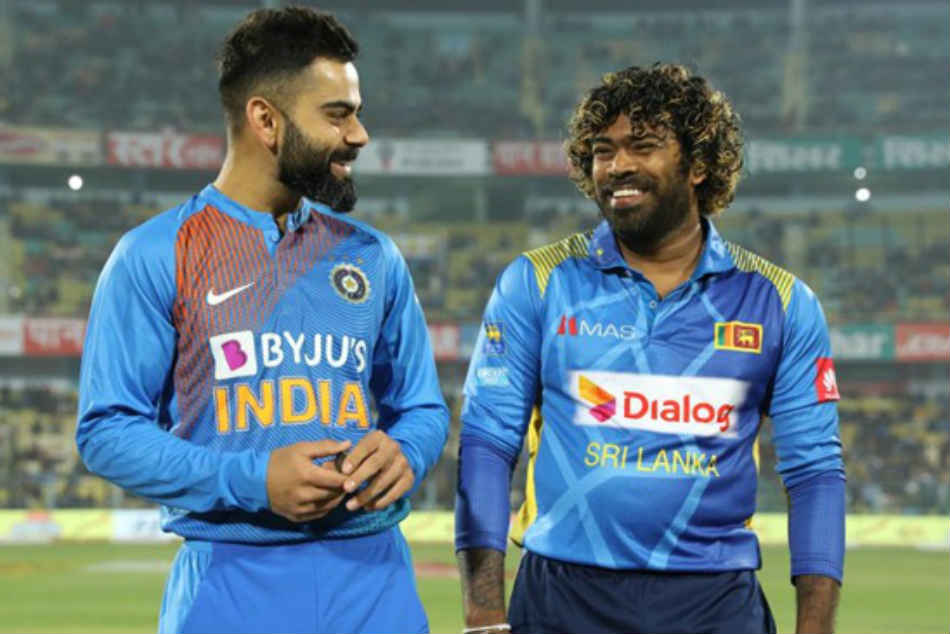India vs Sri Lanka 2nd T20I Preview: Where to watch live, team news, possible XI and betting odds