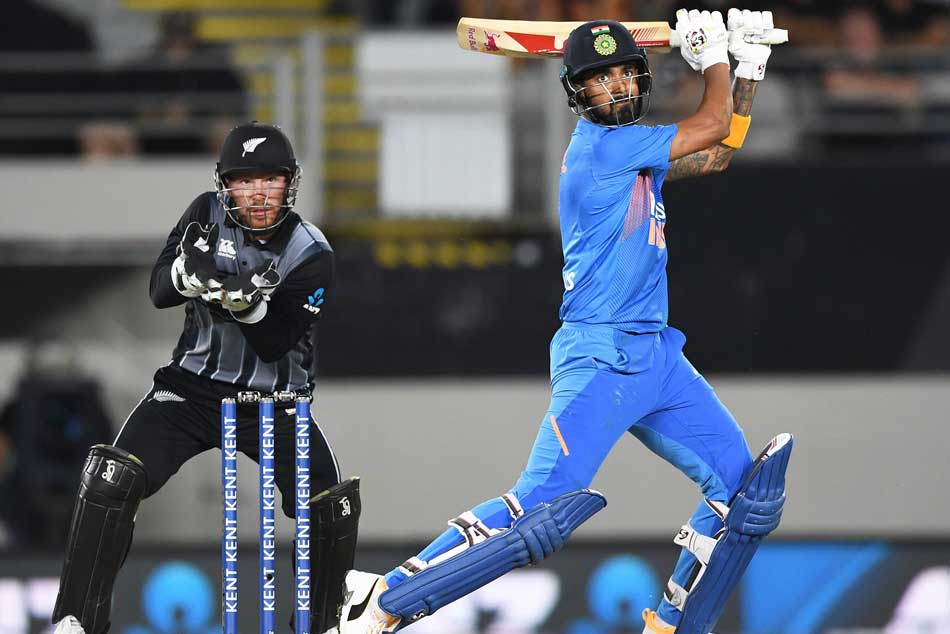 New Zealand vs India 3rd T20I: predicted XI, Preview, Prediction