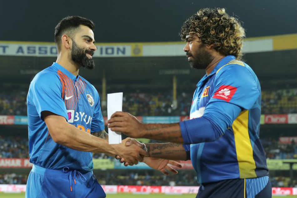 India vs Sri Lanka, 3rd T20I: Sri Lanka have won the toss and have opted to field