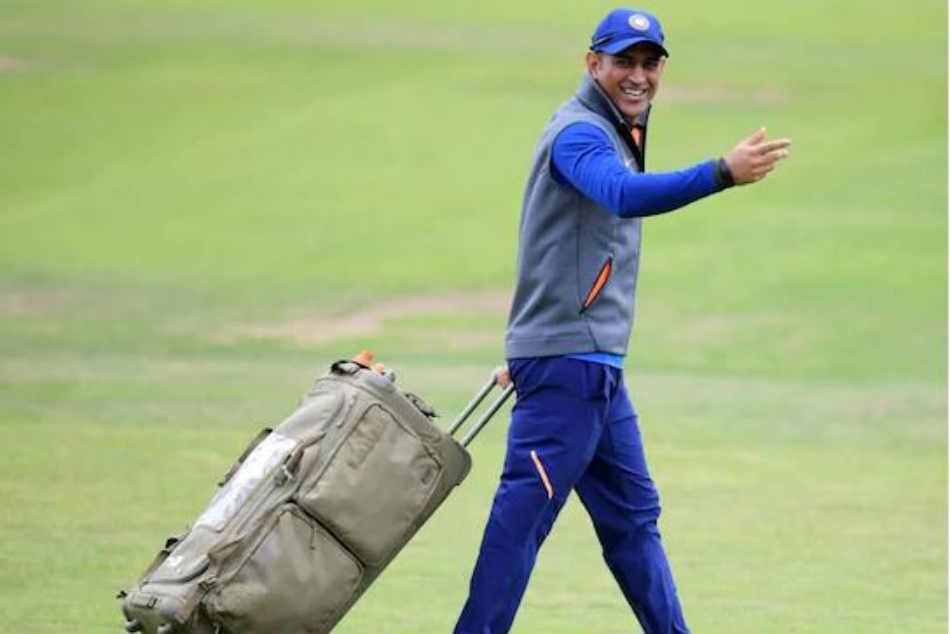 MS Dhoni not retiring till IPL 2020, likely to make himself available for ICC T20 World Cup