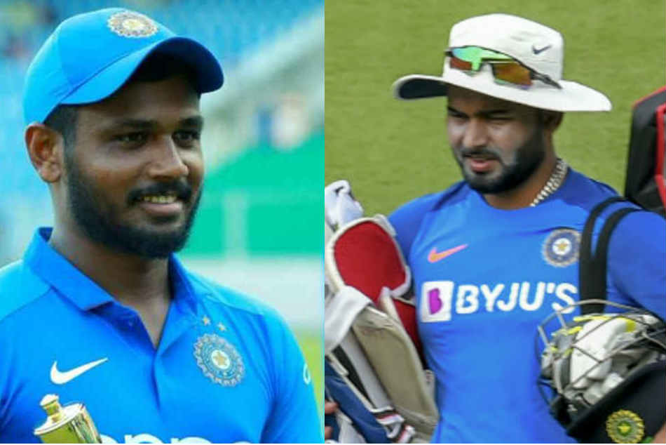 India vs New Zealand 1st T20I: India Predicted XI for 1st T20I, Samson out of contention, six bowling options