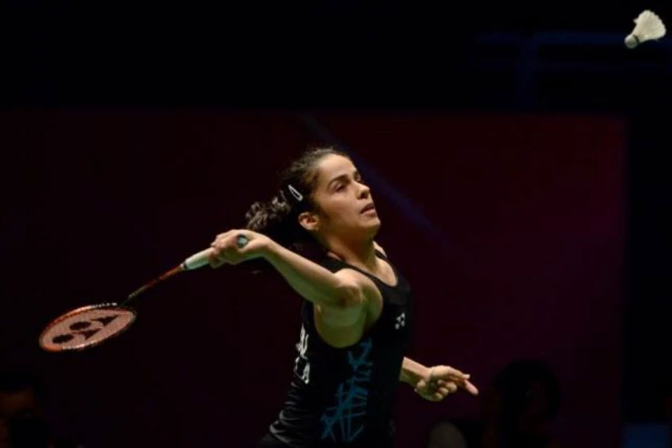 Malaysia Masters: Saina Nehwal cruise to quarter-finals, Sameer Verma bows out