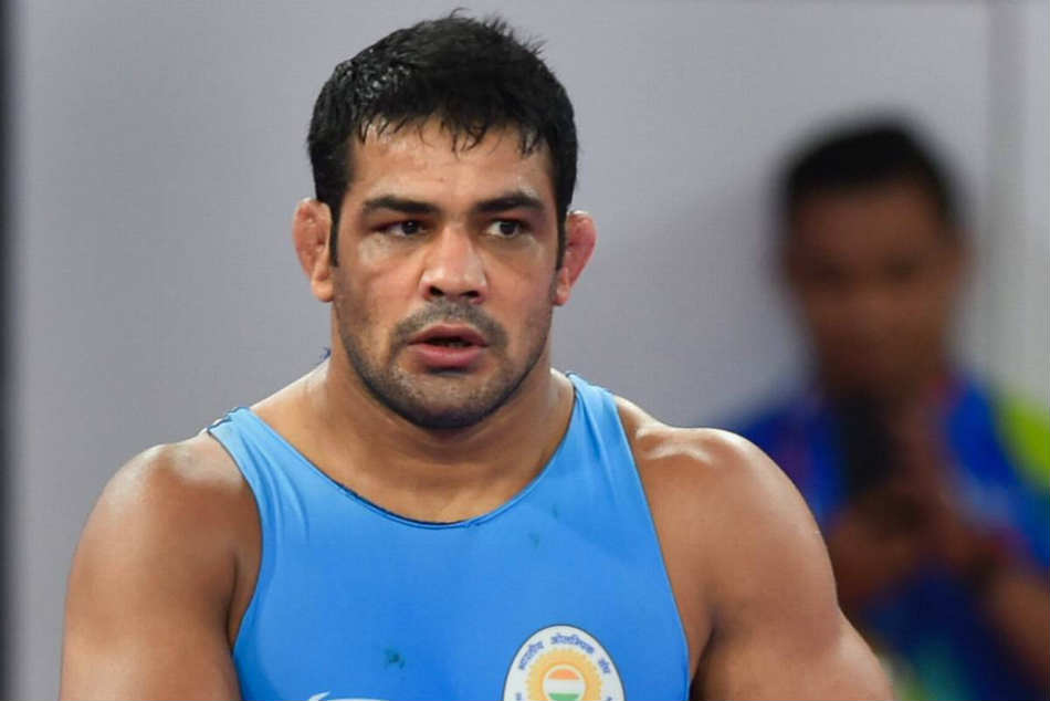 Trials Will Not Be Postponed Wfi President Reacts After Sushil Kumar Requet