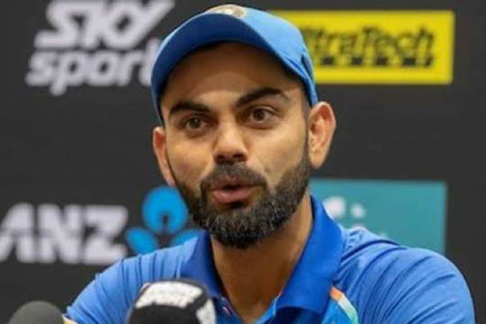 7 hours time difference difficult to adjust: Virat Kohli on tight scheduling of NZ tour