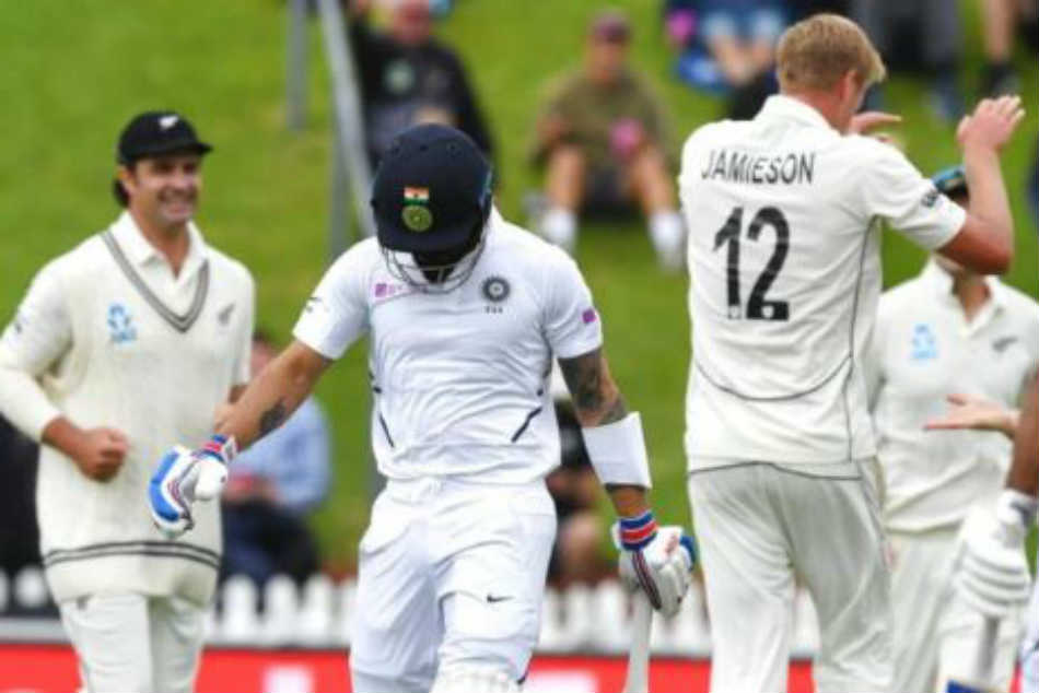 india-vs-new-zealand-india-165-all-out-after-kyle-jamieson-take-4-eaach
