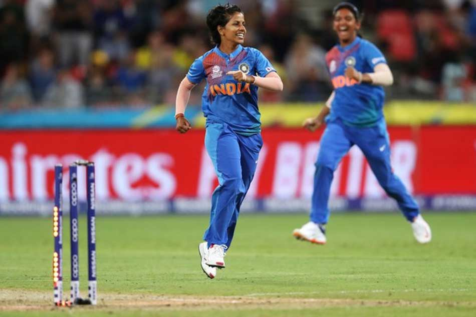 ICC Women's T20 World Cup 2020: India vs Sri Lanka Match Preview