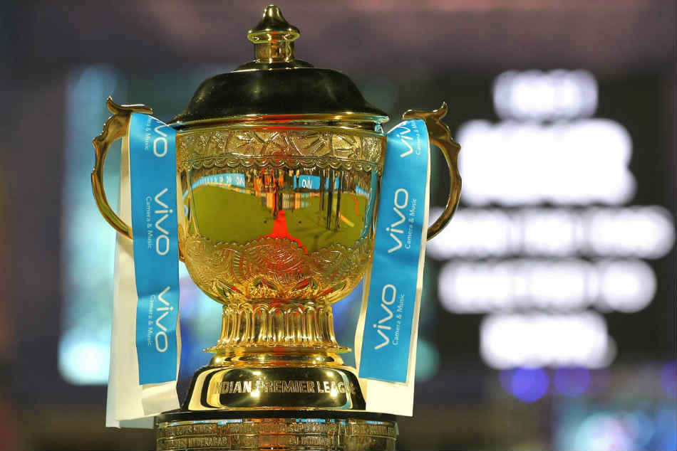 IPL franchises propose to play off-season matches in US, Canada, Singapore