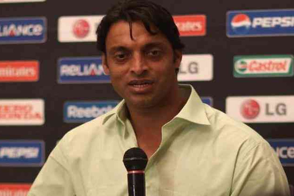 Shoaib Akhtar recollects his match-winning spell for KKR in 2008