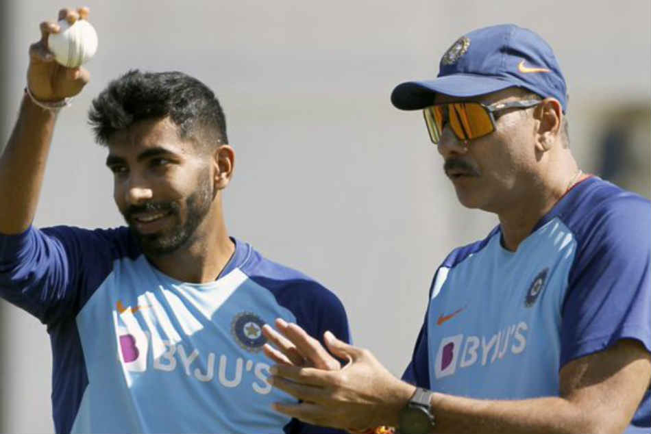 Steve Waugh says India has the best fast bowling line-up in the world but..