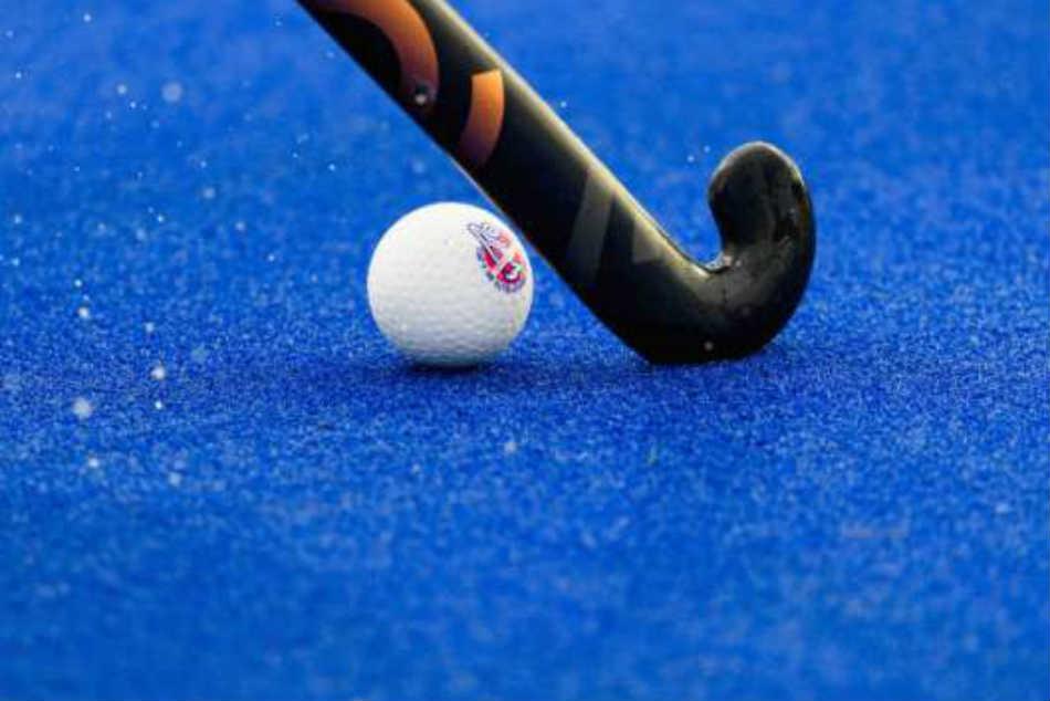 Azlan Shah Cup Hockey Tournament Postponed Due To Coronavirus